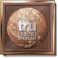 CoverGirl - TruBlend Bronzer in Bronze #ultabeauty