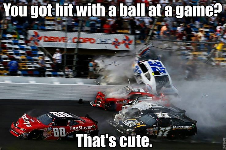 1080 Best Images About Nascar And Dale Jr On Pinterest: 1080 Best Images About NASCAR And Dale Jr. On Pinterest