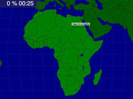 Y tú, ¿sabes dónde está Kenia? | Verne EL PAÍS