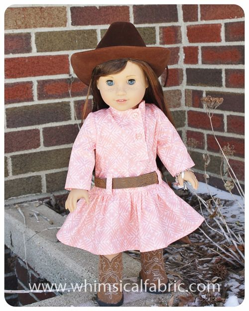 American Girl Patterns Sewing Free Gallery - origami instructions ...