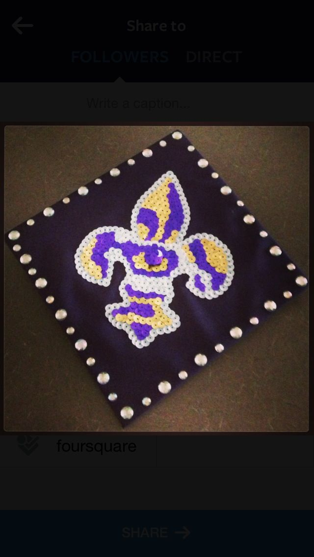 Best 2374 LSU Tiger Items & Cheers 4 Football Sports Fans images on Pinterest | Sports