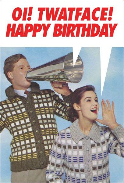 #BluntCard #happybirthday #humor #funny