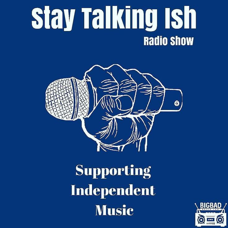 The Stay Talking Ish radio show is looking for dope independent music to play during our show which airs every Friday 6-8pm on BigBadRadio.com.  Feel free to send any music for consideration to staytalkingish@gmail.com.  #phillysupportphilly #phillyrap #rap #hiphop #music #rapper #trap #beats #dope #mixtape #artist #soundcloud #newmusic #producer #studio #lyrics #underground #bars #dj #followme #livemixtapes #mymixtapez #nyc #djlife #djs #deejay #atlanta #newjersey