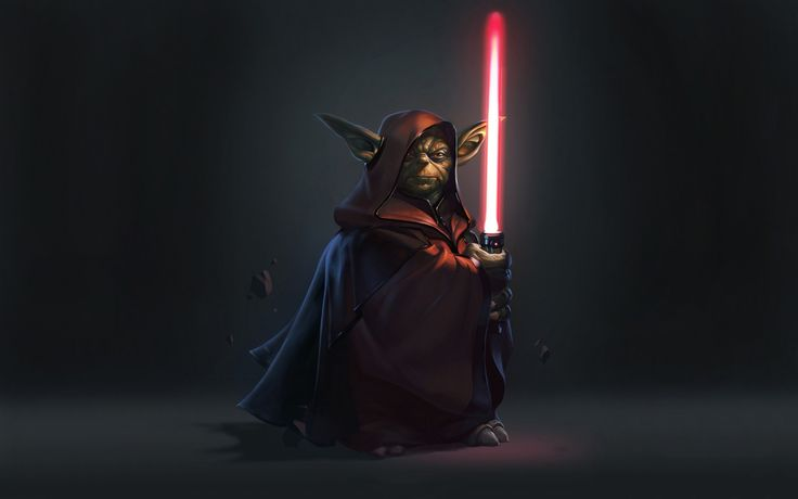 sith wallpaper 1080p star - photo #7