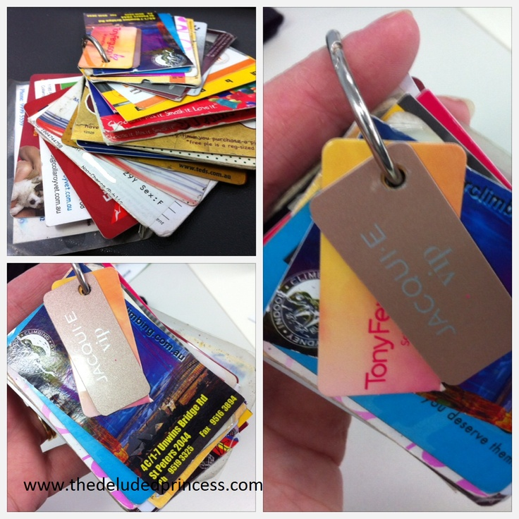 Attractive Business Card Hole Punch Sketch - Business Card Ideas ...