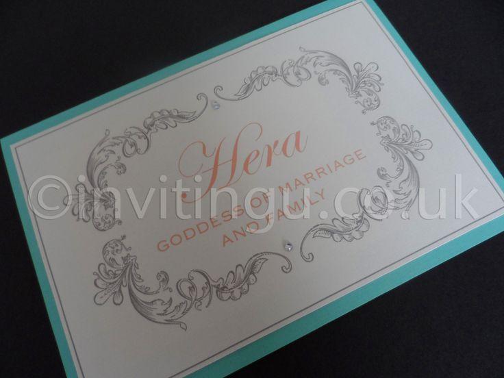 ... wedding stationery on Pinterest Mr mrs, Favor boxes and Vintage