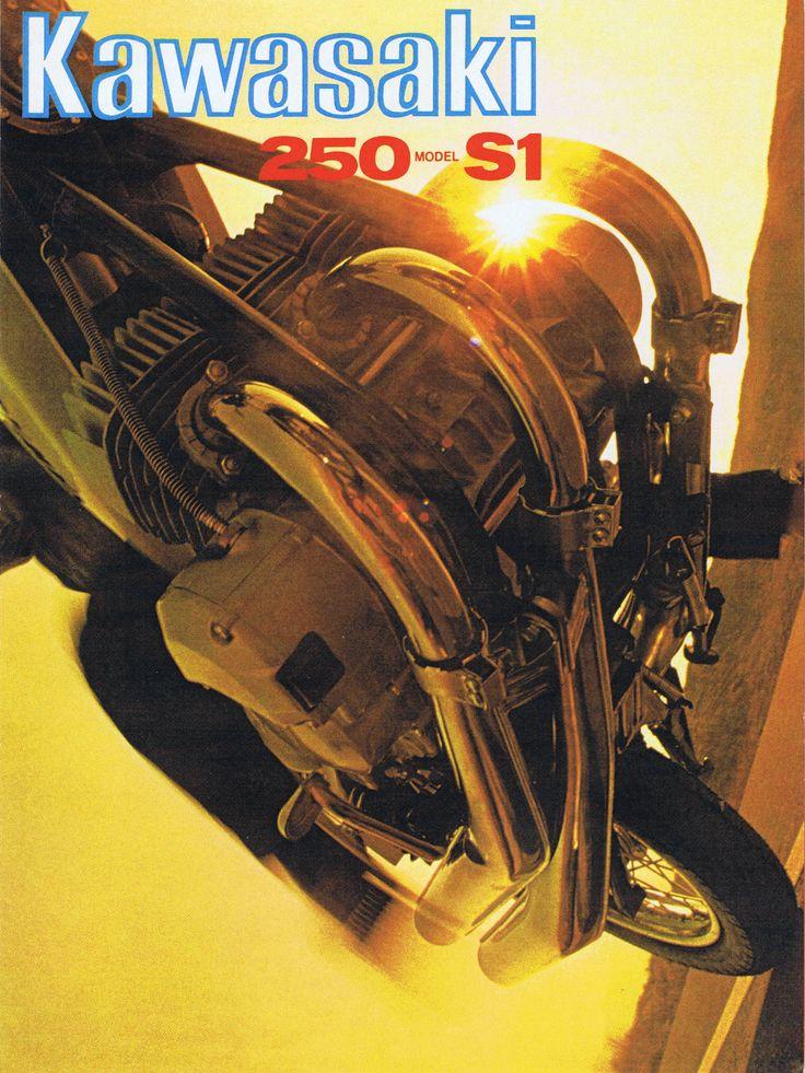1972_Kawasaki 250 S1 2-stroke brochure.GB_01