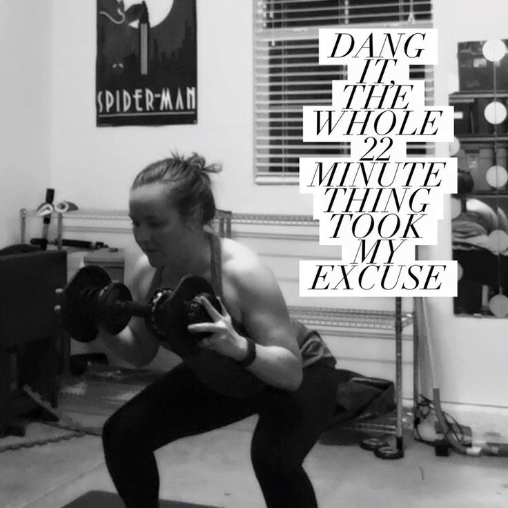 22 Minute Hard Corps Review