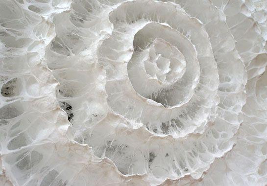 1000+ images about Styrofoam & Foam Board - DIY Wall Art ...