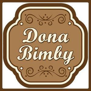 DonaBimby