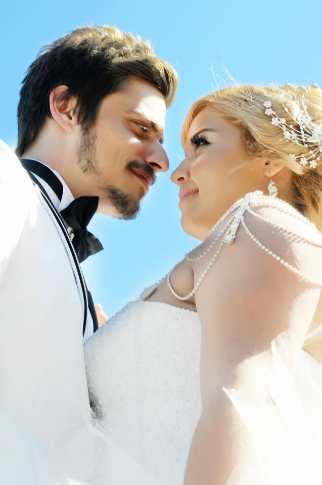 Dış Çekim Düğün Fotoğrafçısı | Düğün Fotoğrafçısıyım