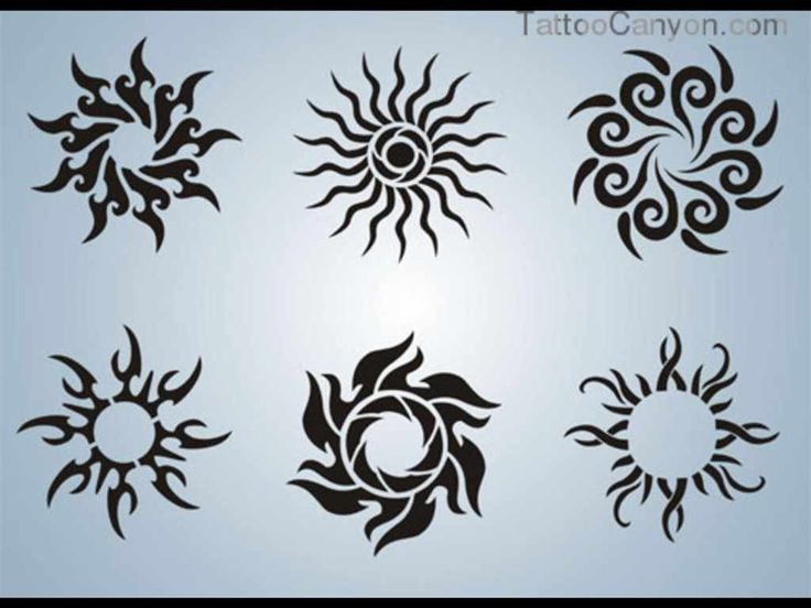 Tattoo Stencils Printable Moon: 29 Best Stencils Images On Pinterest