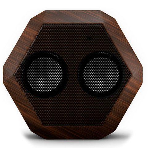 Boombotix Boombot Rex 2 Portable Speaker | BOOMBOTIX for sale at US Outdoor Store