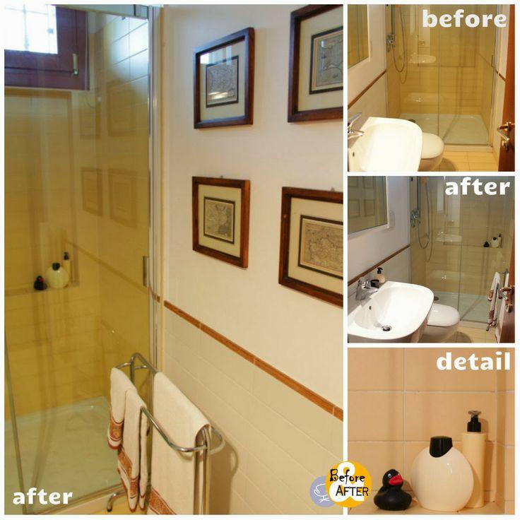 Oltre 25 fantastiche idee su stampe da bagno su pinterest - Stampe per bagno ...