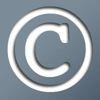 {Easy to understand} Copyright and Creative commons explained.