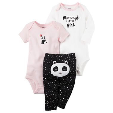 Baby Clothes Near Me Fascinating 405 Best Baby Clothes Images On Pinterest  Little Girls Babies Inspiration