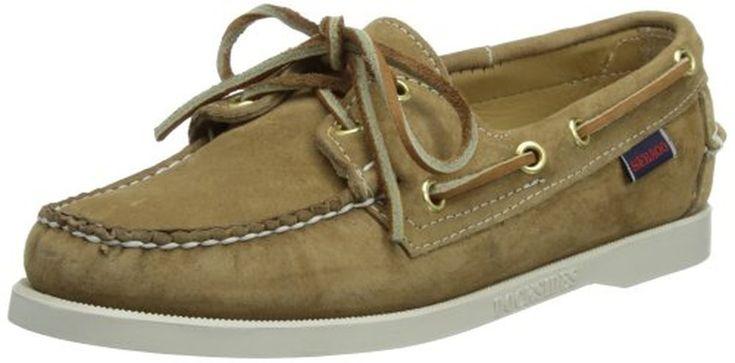 Sebago Docksides, Chaussures bateau femme #Mocassins #chaussures http://allurechaussure.com/sebago-docksides-chaussures-bateau-femme-3/