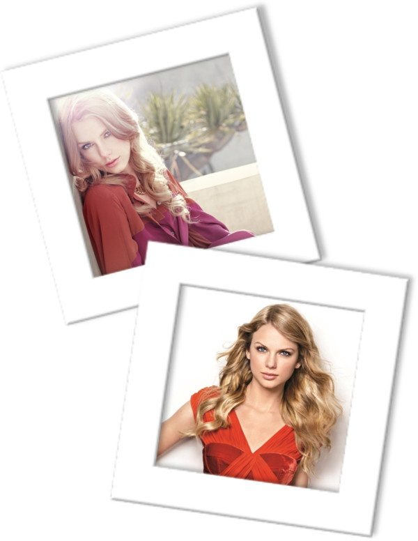 """""""Taylor Swoft"""" by claireselena ❤ liked on Polyvore"""