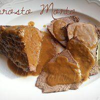 Arrosto morto, Cucina tradizionale Toscana per Cucina e Territorio di Casa Nostra