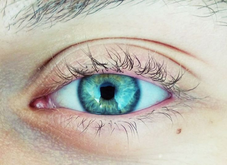 Eye contact is way more intimate than words will ever be. #eye #eyes #greeneyes #windowintothesoul #life #love on PicsSAE  http://picssae.com?social-gallery-image=eye-window-into-soul