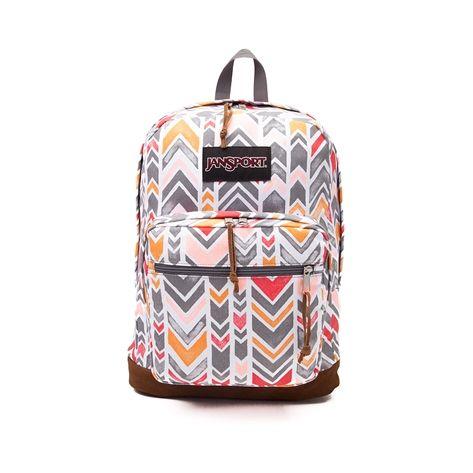 Jansport One Pocket Backpack | Os Backpacks