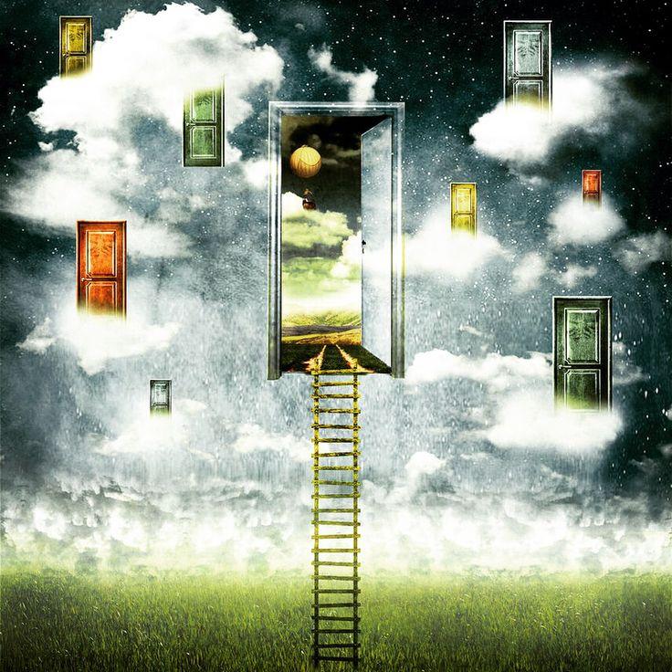 """""""Quando si chiude una porta, si può riaprire di nuovo, perché di solito è così che funzionano le porte"""" Albert Einstein.  #DavideMelis #cantautore #italiano #musicaitaliana #citazioni #einstein #alberteinstein #doors #opendoors"""