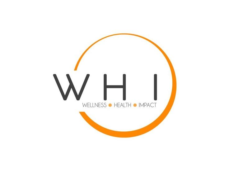 A Centro de estética y kinesiología WHI les hicimos un Taller de Facebook Fan Page Empresa. Donde construimos y optimizamos la fan page con aplicaciones, uso y busqueda de contenido, optimización de fotos, optimización firma de correo electrónico, conectividad a otras redes sociales y manejo práctico del timeline como empresa (Noviembre 2012). Esta es la info por si quieren hacerse un regalo: http://www.whi.cl/ Contacto: info@whi.cl Teléfono: 3780446  cerro colorado 5030 of 608, Las Condes.