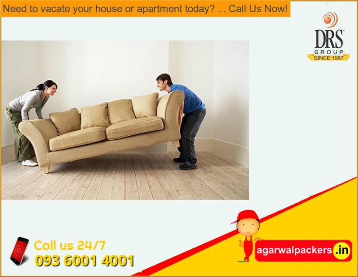 Need to vacate your house or apartment today?.. Call us now! 9360014001 Or Go head with our website: http://goo.gl/u7Z5kU  ‪#‎LimcaBookOfRecords‬ ‪#‎LimcaBook‬ ‪#‎AGARWALPACKERSANDMOVERS‬ ‪#‎Agarwal‬ ‪#‎packers‬ ‪#‎movers‬ ‪#‎drsgroup‬ ‪#‎Largestmovers‬ ‪#‎bestpackersandmovers‬ ‪#‎india‬ ‪#‎SafeRelocation‬ ‪#‎Household‬ ‪#‎Transportation‬ ‪#‎Relocation‬ ‪#‎Shifting‬ ‪#‎Residential‬ ‪#‎Offering‬ ‪#‎Householdpackers‬ ‪#‎Bangalore‬ ‪#‎Delhi‬ ‪#‎Mumbai‬ ‪#‎pune‬ ‪#‎hyderabad‬ ‪#‎Gurgaon‬