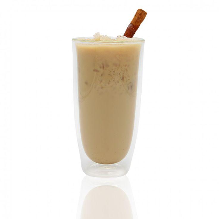 Verre double parois DUETTO 500 ml en borosilicate soufflé à la bouche.Élimine la condensation ,protection contre la chaleur .Le verre parfait pour les café style  irlandais.