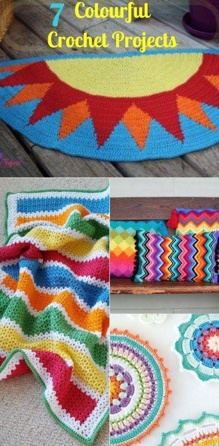 Mejores 7 imágenes de Colours en Pinterest | Abejas, Blusas y Dos agujas