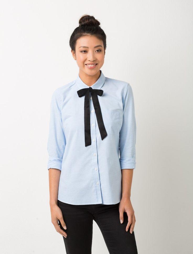 Best 25 staff uniforms ideas on pinterest bakery for Event staff shirt ideas