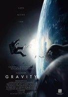 Gravity Drama. USA 2013. Lost in space: Alfonso Cuarón (Children of Men) schickt Sandra Bullock und George Clooney auf eine Odyssee im Weltraum - und den Zuschauer sehenden und staunenden Auges in ein visuell atemraubendes Science-Fiction-Ereignis, wie man es so im Kino noch nicht erleben durfte.