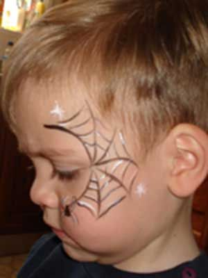 face painting images | Face Painters and Temporary Tattooists available from ZOOM ...