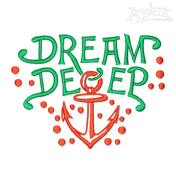 17 Best Images About Word Art Embroidery Design On