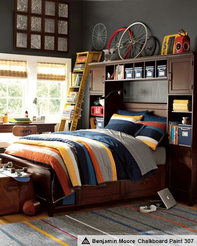 1000 images about sports gear on pinterest butterfly migration baseball bats and lockers. Black Bedroom Furniture Sets. Home Design Ideas
