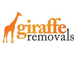 Giraffe Removals and Storage | My Company Page Online