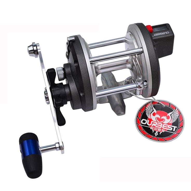 17 best ideas about electric fishing reels on pinterest for Reel fishing game