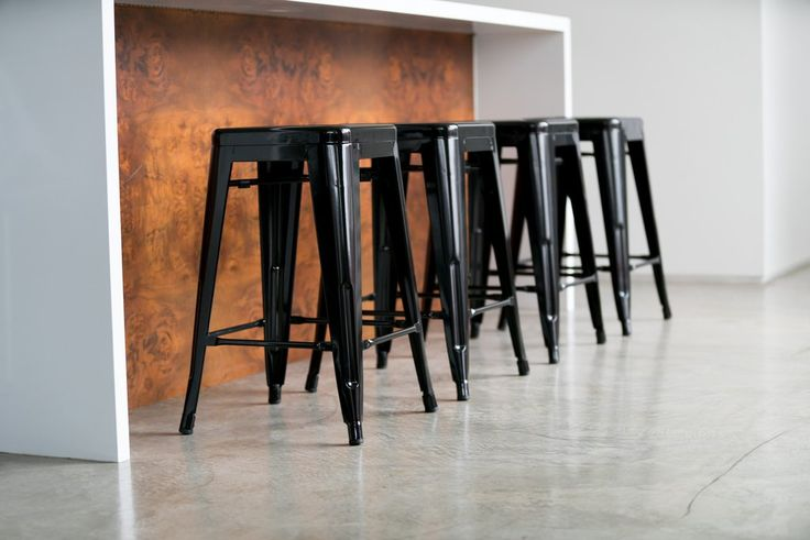 #FourthOfJuly #SALE We have a sale on our line of stools today!! TAKE10 at the checkout for a 10% discount. https://www.urbanmod.net/collections/stools/products/24-steel-counter-height-stool-black-set-of-four