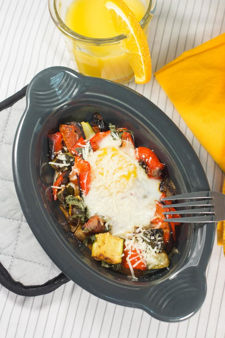 Jessica Simpson's Get Skinny Breakfast   This healthy breakfast recipe is just like the one Jessica Simpson used to slim down. it's a satisfying breakfast idea you'll want to make every morning.