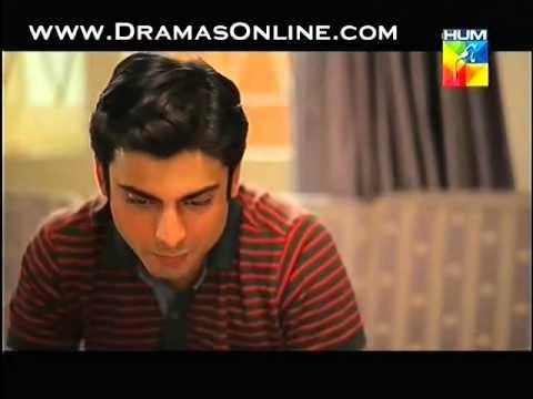 Zindagi Gulzar Hai Episode 17 by Hum Tv – 22nd March 2013  http://www.dramaon.tv/zindagi-gulzar-hai-episode-17-by-hum-tv-22nd-march-2013.html