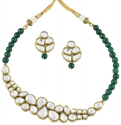 Indian Bollywood Gold Plated Green Pearls Kundan Wedding ... https://www.amazon.com/dp/B01MYGBH8Y/ref=cm_sw_r_pi_dp_x_t17nzb9FJH6BX