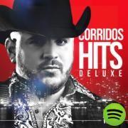 Asi Es La Vida En California, a song by Gerardo Coronel on Spotify