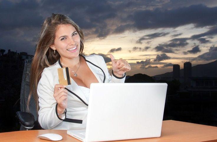 4 Manfaat Terbaik Adanya Layanan Bayar Listrik Online