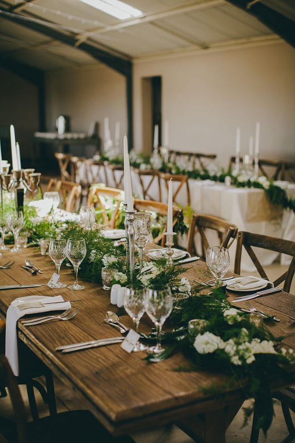 wedding decoration ideas south africa%0A Bohemian Glamour Wedding at The Glades by Fiona Clair  Jean  u     Brett