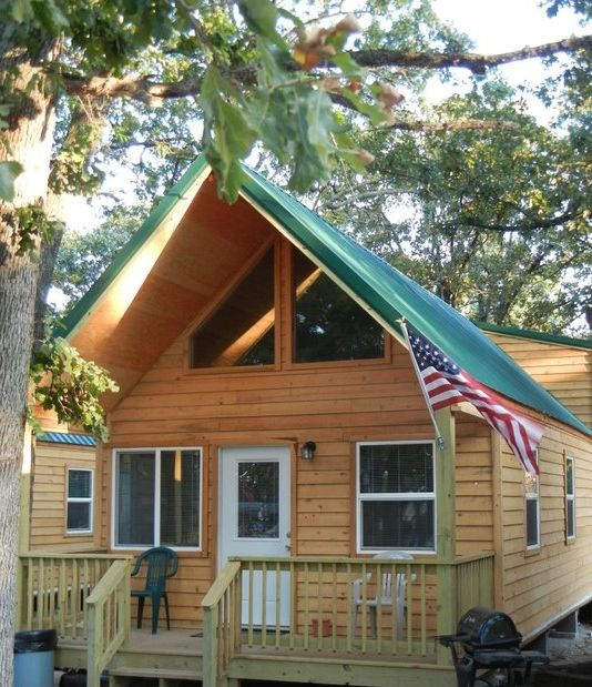 8 best grand eats at the lake images on pinterest grand for Grand lake cabins