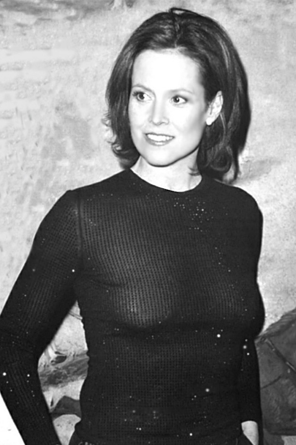 sigourney chatrooms Avatar news reel sigourney weaver chat room people more share on facebook tweet this story most watched on vulture top stories most viewed stories.