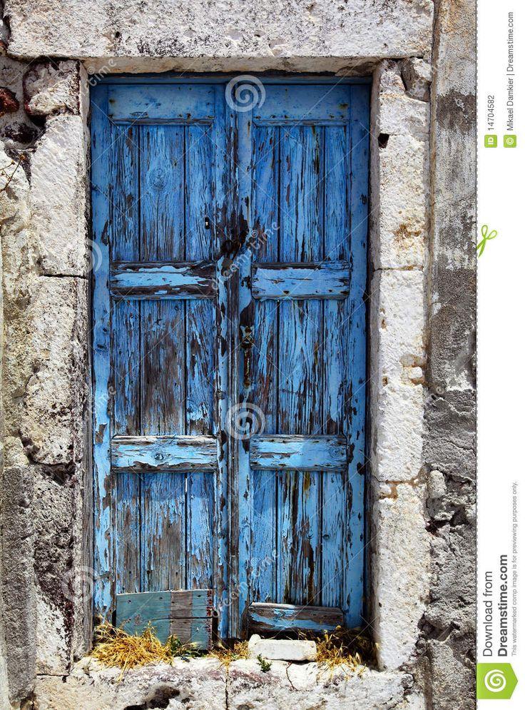 old door - Google Search
