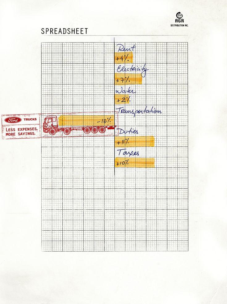 ford-trucks-spreadsheet-print-377702-adeevee.jpg (1788×2400)