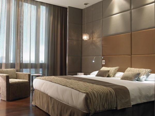 classy bedroom. Classy Bedroom Design Ideas with Elegant Interior Best 25  bedroom decor ideas on Pinterest inspo