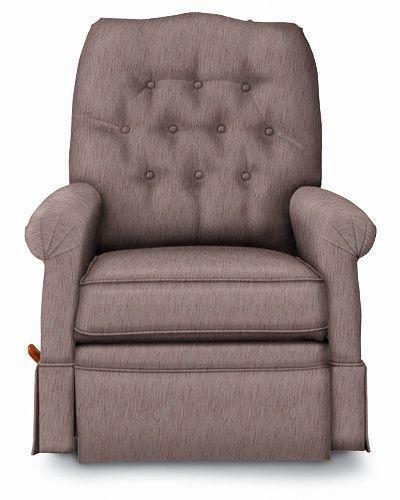 49 Best Recliner For The Hubs Images On Pinterest